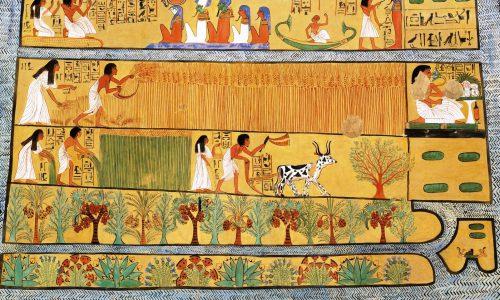 Das Beste von Luxor in 3 Tagen